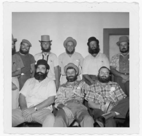 a_few_of_the_men_who_grew_beards_for_the_eureka_pumpkin_festival__eureka_centennial_event_1959