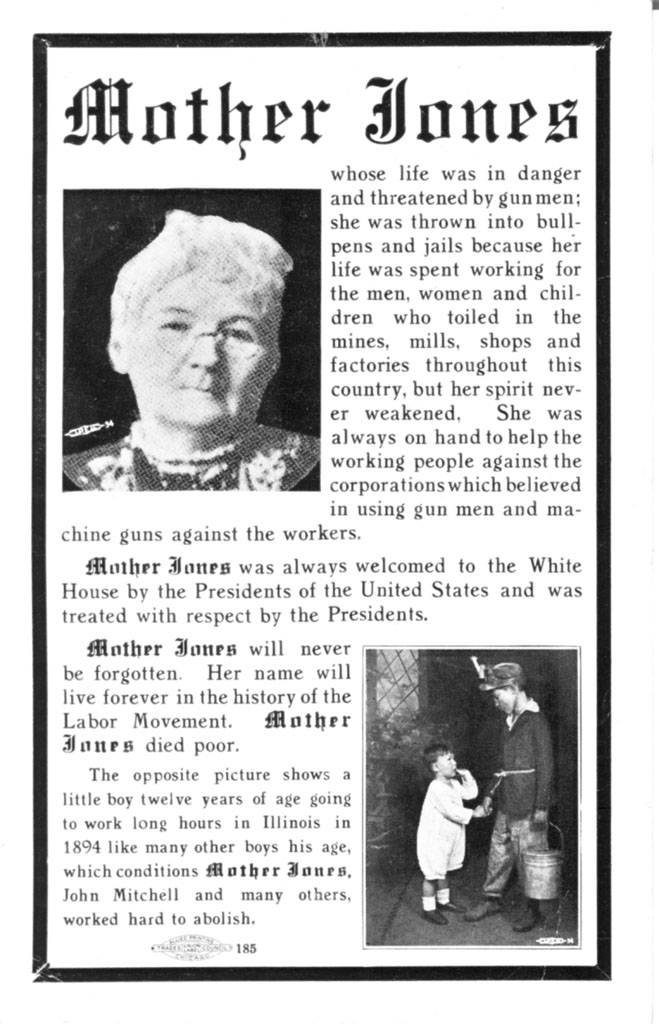 Information_card_about_Mother_Jones