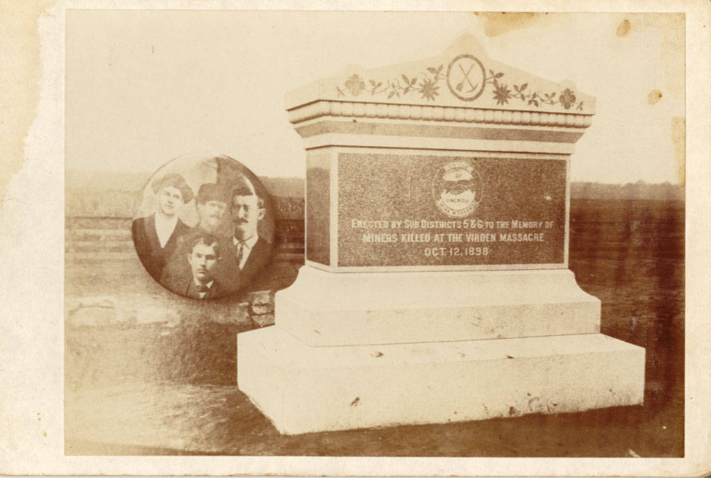 Monument_to_miners_killed_in_the_Virden_Massacre