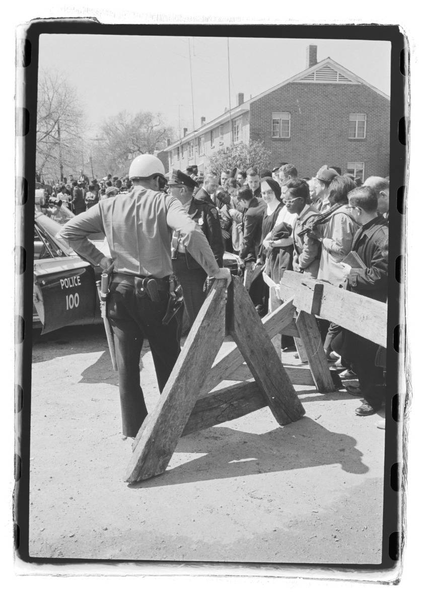 Selma_to_Montgomery_Rights_March_Alabama_1965
